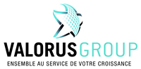 Logo_Valorus_Group